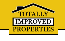 Totally Improved Properties